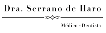 Doctora Serrano de Haro
